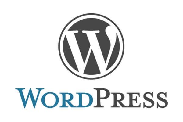 最新数据:全世界39.5%的网站使用WordPress搭建插图