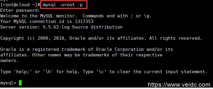 phpmyadmin 导入 sql 文件失败,502 Bad Gateway 错误解决办法,mysql 导入文件,source 命令
